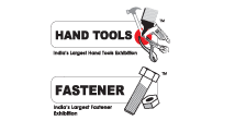 Hand Tools and Fastener Expo